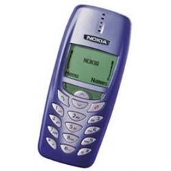 Nokia - 3350
