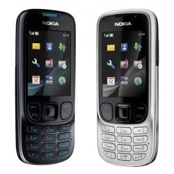 Nokia - 6303 i Classic