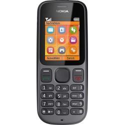 Nokia - 100