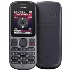 Nokia - 101