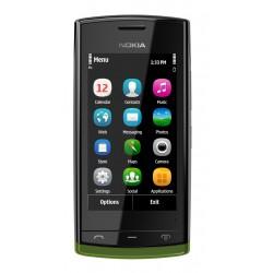 Nokia - 500