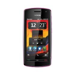 Nokia - 600