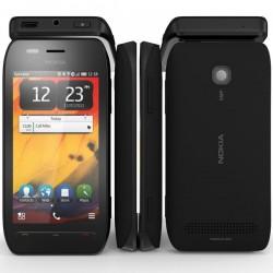Nokia - 603