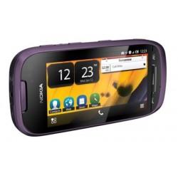 Nokia - 702 T