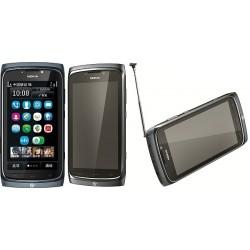 Nokia - 801 T
