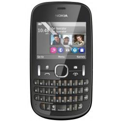 Nokia - Asha 200