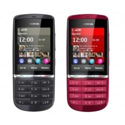 Nokia - Asha 300