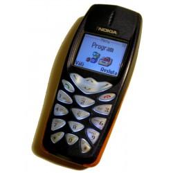 Nokia - 3510 i