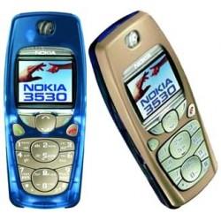 Nokia - 3530