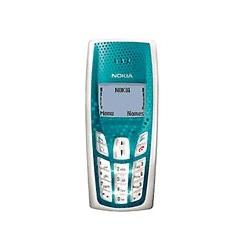 Nokia - 3610