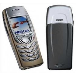Nokia - 6100