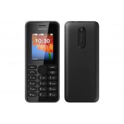 Nokia - 108 Dual Sim