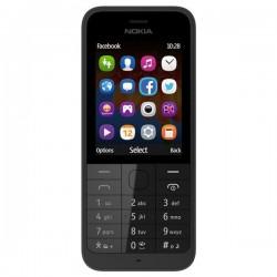 Nokia - 220