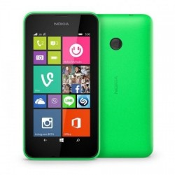Nokia - Lumia 530
