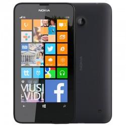 Nokia - Lumia 635