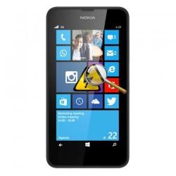 Nokia - Lumia 638