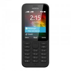 Nokia - 215 Dual Sim