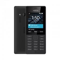 Nokia - 150