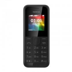 Nokia - 105
