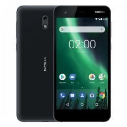 Nokia - 2