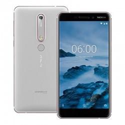 Nokia - 6