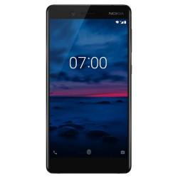 Nokia - 7