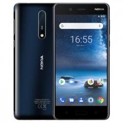 Nokia - 8