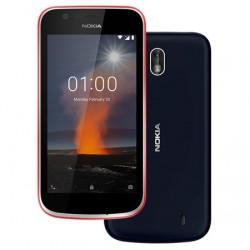 Nokia - 1