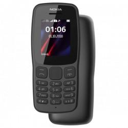 Nokia - 106