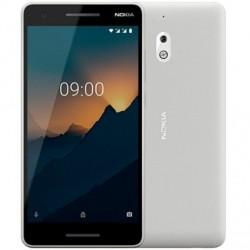 Nokia - 2.1