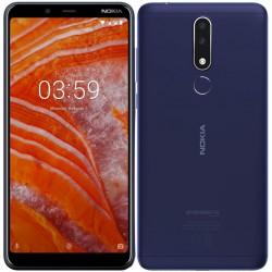 Nokia - 3.1