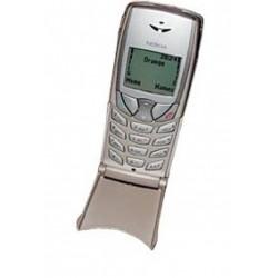 Nokia - 6500