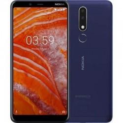 Nokia - 3.1 Plus