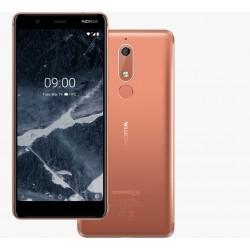 Nokia - 5.1