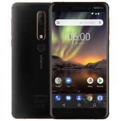 Nokia - 6.1