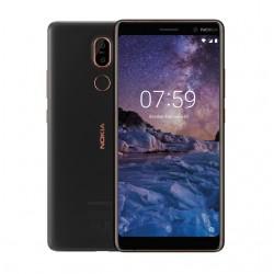 Nokia - 7 Plus