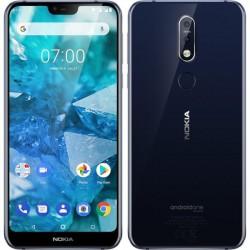Nokia - 7.1