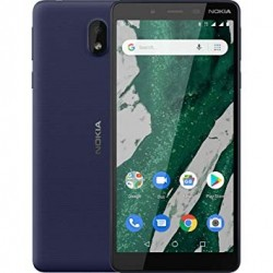 Nokia - 1 Plus