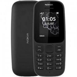 Nokia - 105 (2019)