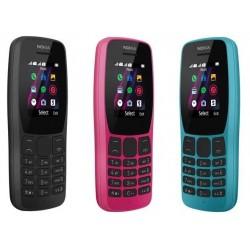 Nokia - 110 (2019)