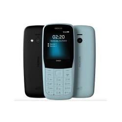Nokia - 222 (4G)
