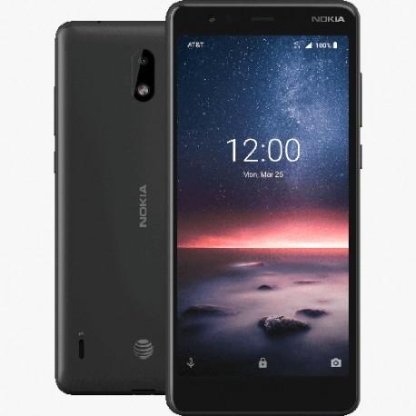 Nokia - 3.1 A