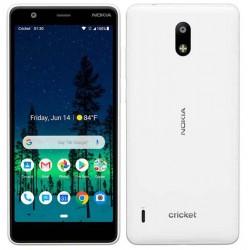 Nokia - 3.1 C