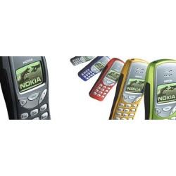 Nokia - 3210