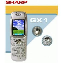 Sharp - GX1
