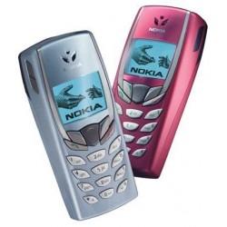 Nokia - 6510