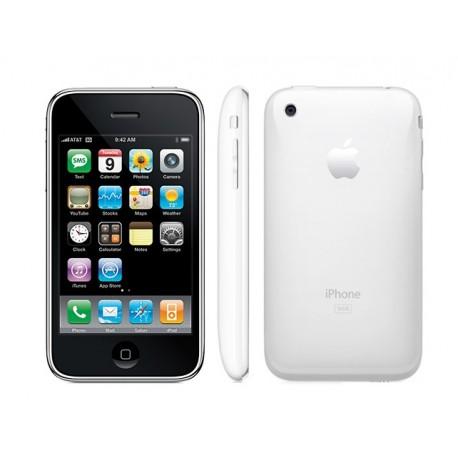 Iphone - 3GS