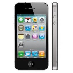 Iphone - 4