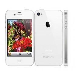 Iphone - 4S