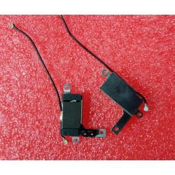 IPHONE - 6 PLUS - MODULO VIBRADOR